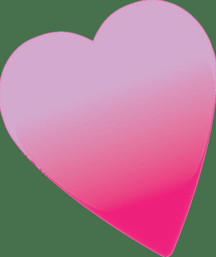 Heart_ab