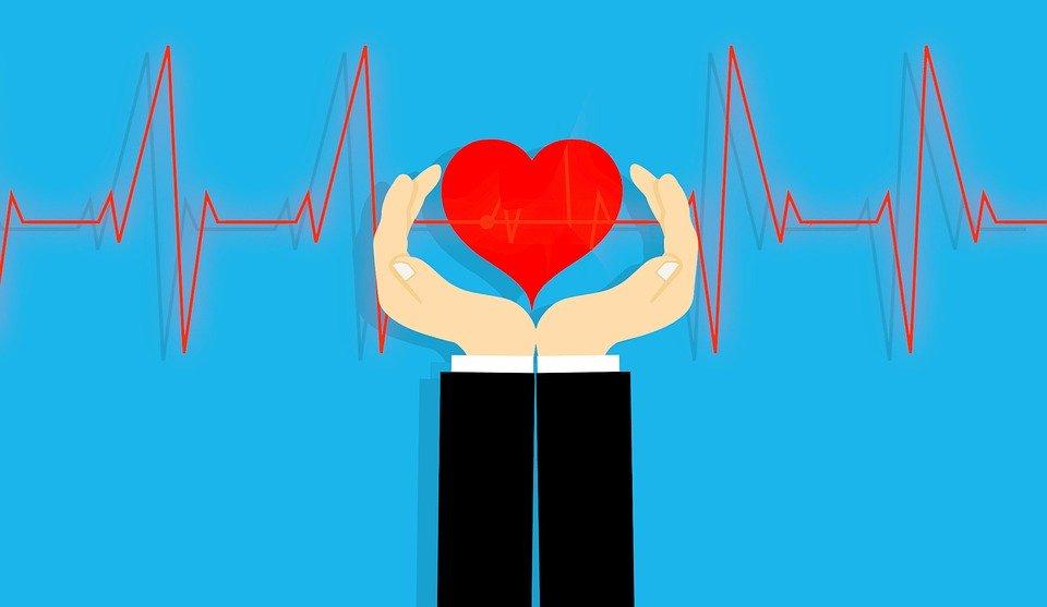 heart-4000934_960_720