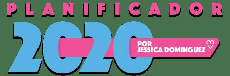 p_2020