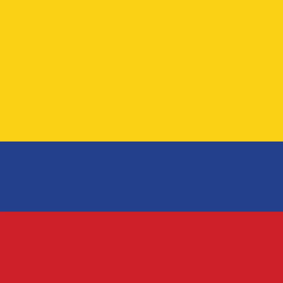 Colombia. Libro de Mujeres Victoriosas esta disponible en Colombia