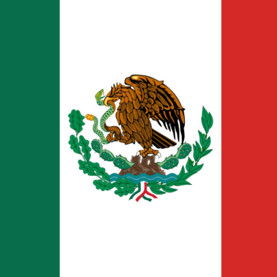 Mexico, El libro de mujeres Victoriosas esta disponible en Mexico