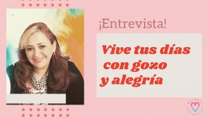 Entrevista con stephanie michelle-8