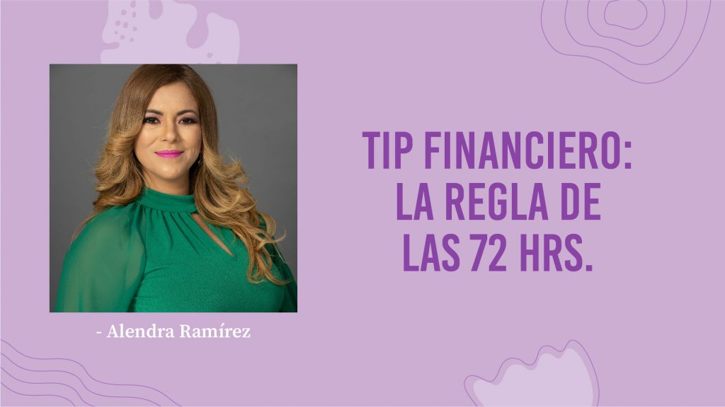 Thumbnail Alexandra Ramírez - Clip #4 (Youtube)
