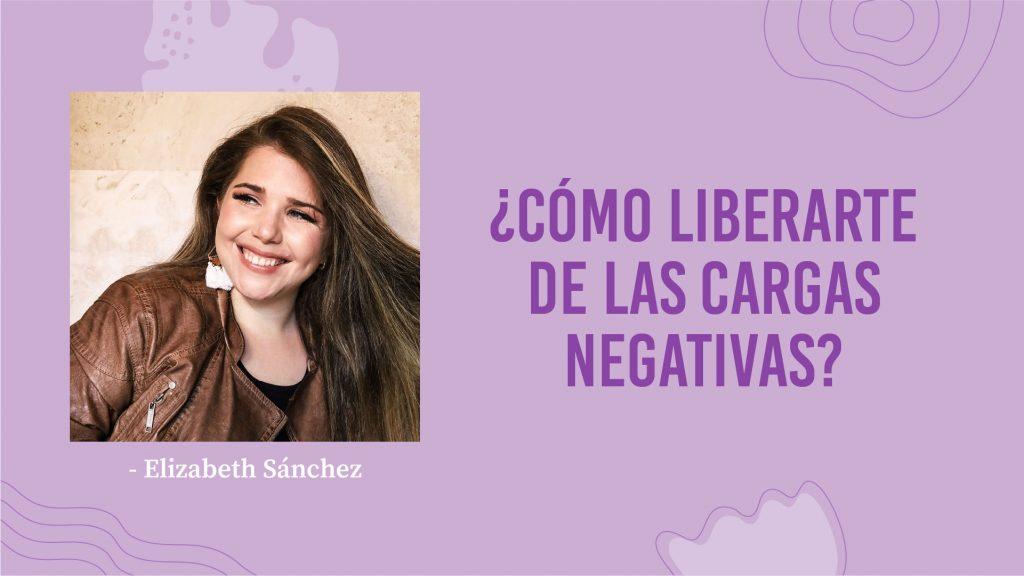 Thumbnail Elizabeth Sánchez - Clip #3 (Youtube)