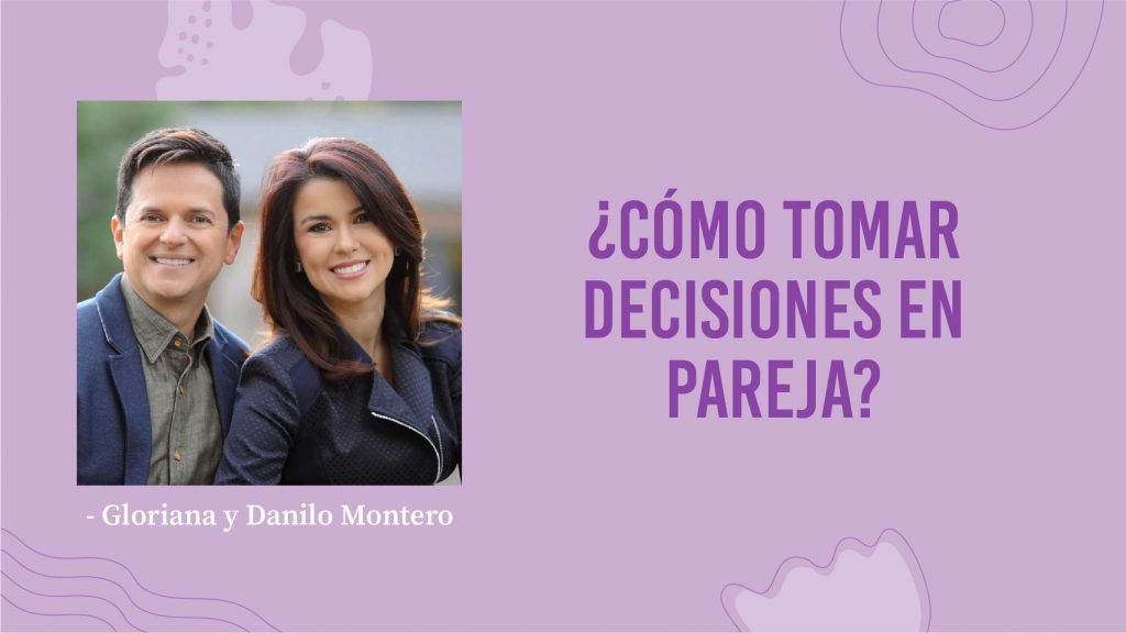 Thumbnail Gloriana y Danilo Montero - Clip #3 (Youtube)
