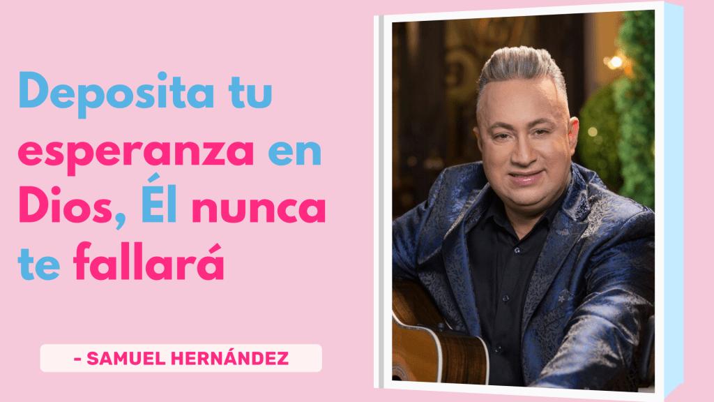 Thumbnail FB Live Cut Samuel Hernández