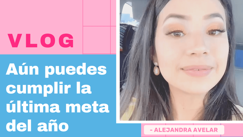 Thumbnail-Vlog-Alejandra-Avelar
