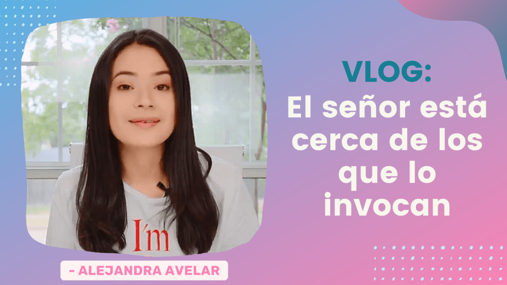 Thumbnail-Vlog-Alejandra-Avelar-2-1