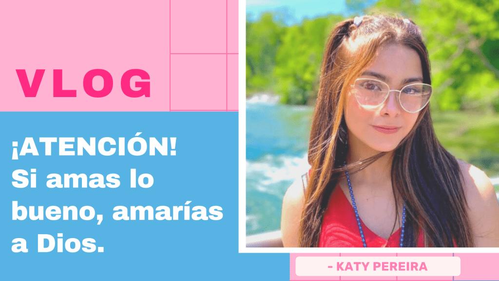 Thumbnail-Vlog-Katy-Pereira