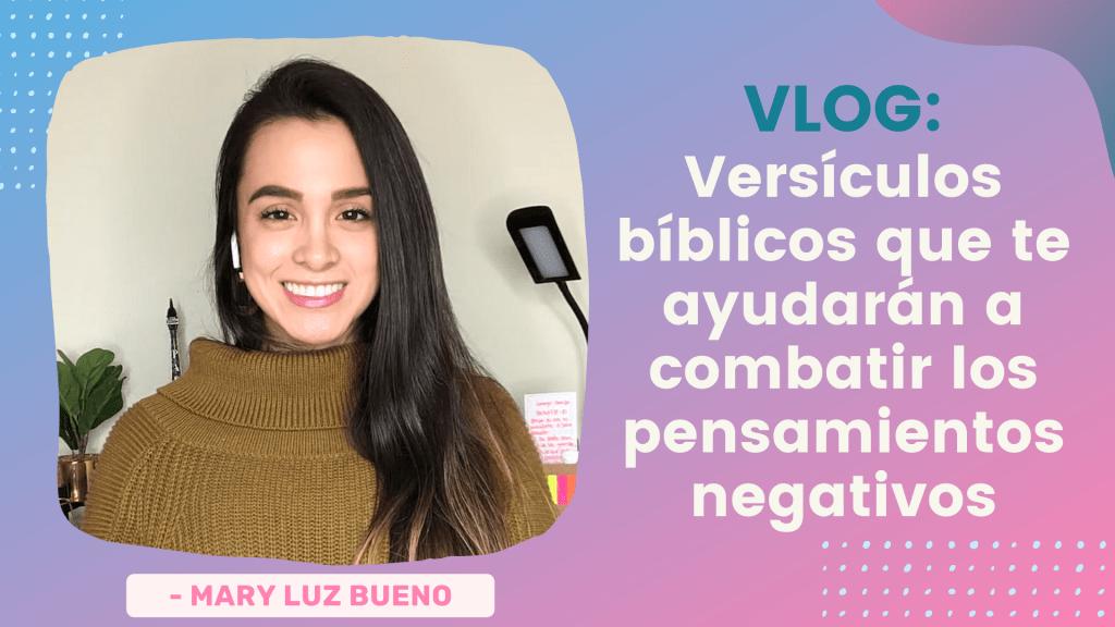 Thumbnail-Vlogs-Maryluz-Bueno