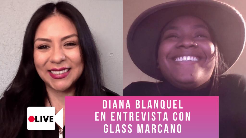 Thumbnail FB Live Diana Blanquel (1)