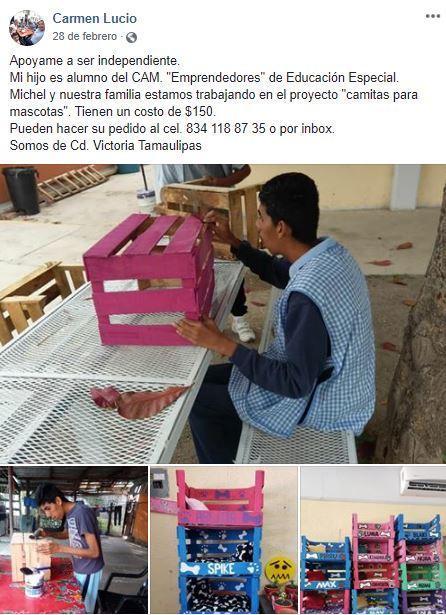 joven-con-discapacidad-elabora-casas-para-mascotas-3-1589130416