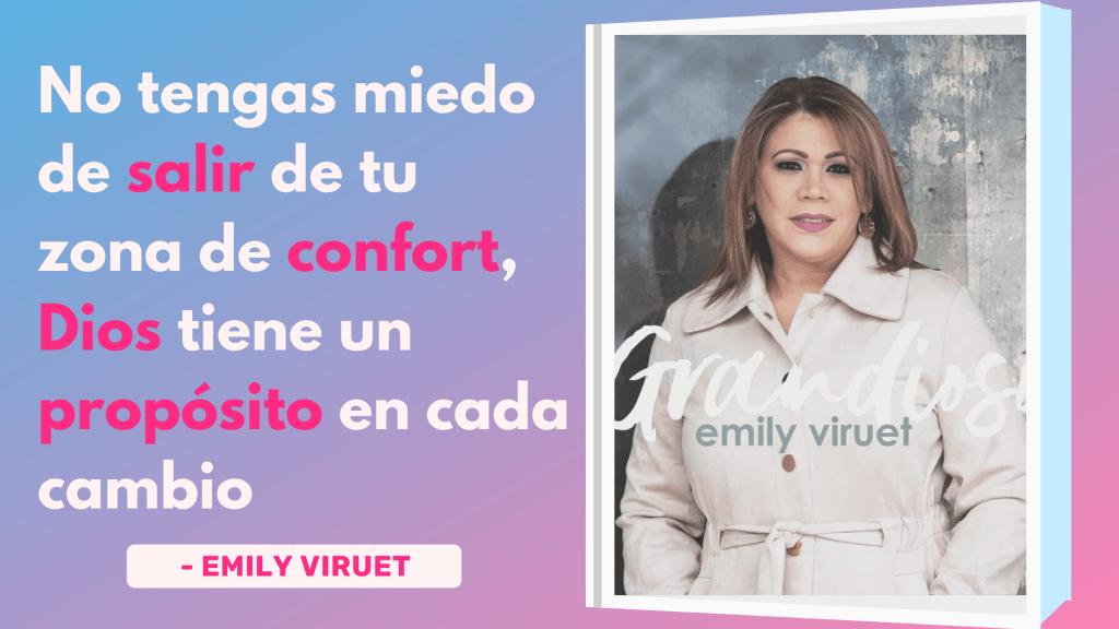 Clip #3 - Emily Viruet