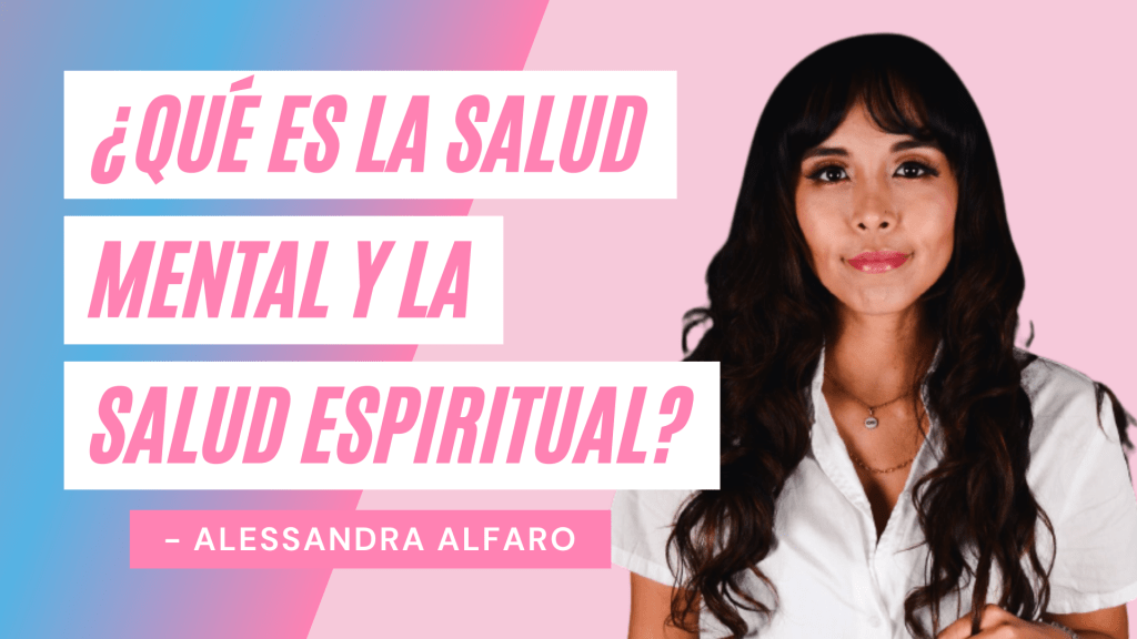Clip #1 - Alessandra Alfaro