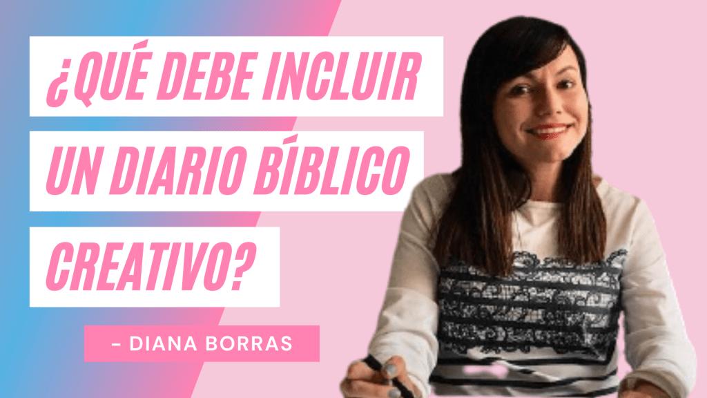 Clip #1 - Diana Borras