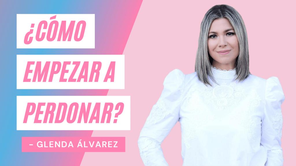 Clip #1 - Glenda Álvarez