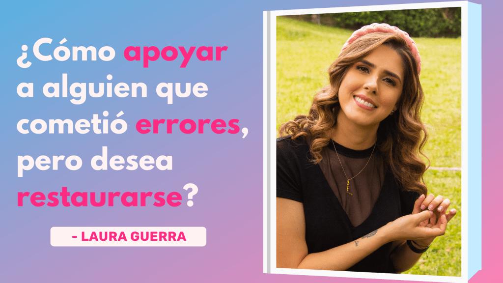 Clip #2 - Laura Guerra